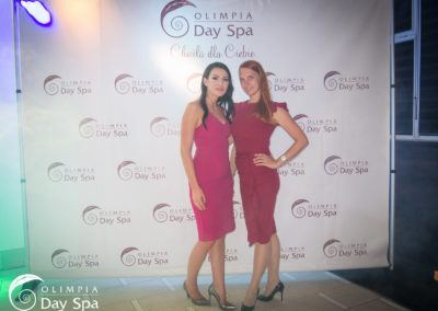 Olimpia Day Spa Metamorfoza 110