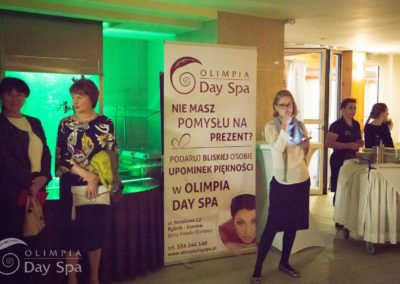 Olimpia Day Spa Metamorfoza 2