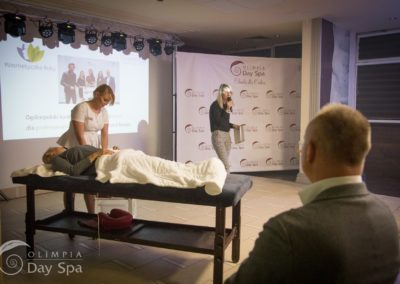 Olimpia Day Spa Metamorfoza 34