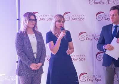 Olimpia Day Spa Metamorfoza 62