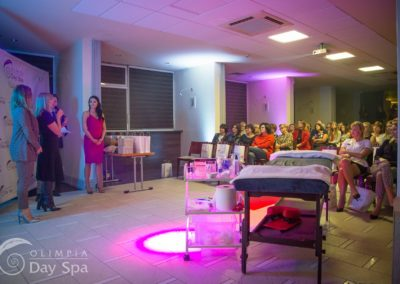 Olimpia Day Spa Metamorfoza 64
