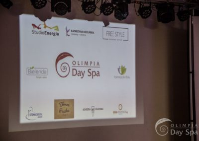 Olimpia Day Spa Metamorfoza 71
