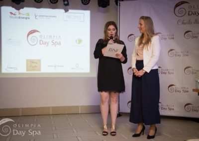 Olimpia Day Spa Metamorfoza 74
