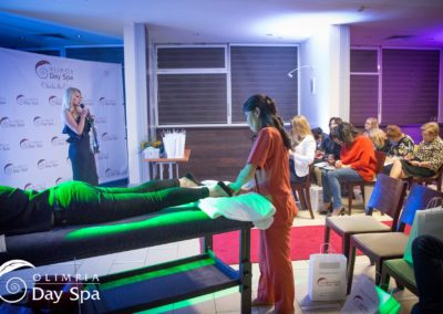 Olimpia Day Spa Metamorfoza 78