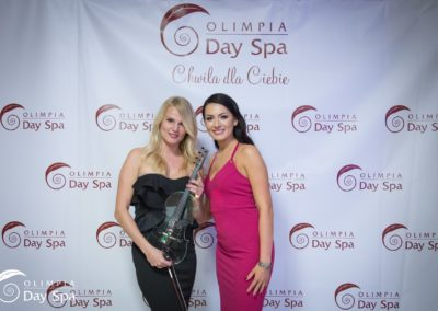 Olimpia Day Spa Metamorfoza 92