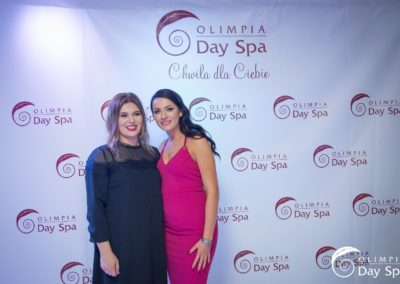 Olimpia Day Spa Metamorfoza 93
