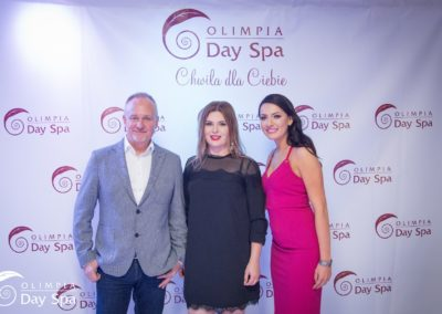 Olimpia Day Spa Metamorfoza 94