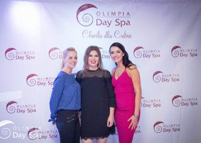 Olimpia Day Spa Metamorfoza 95