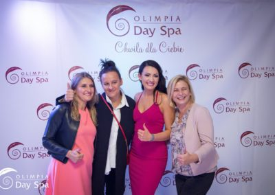 Olimpia Day Spa Metamorfoza 97